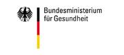 BMG Logo - Steuerliche Vorteile nutzen