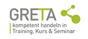 GRETA Kompetenz validieren - Training, Kurs & Seminar