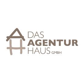 Das Agenturhaus