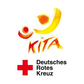 Logo DRK Wiesn KiTa, Lübeck