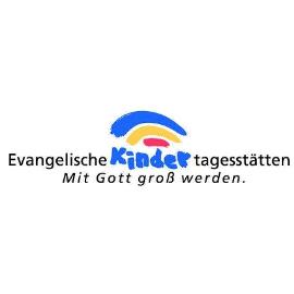 Logo Kita Ev.-Luth. Kirche Barsbüttel