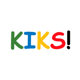 Logo Kiks Lübeck