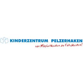 Logo Kinderzentrum Pelzerhaken