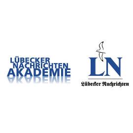 Logo LN Akadmie
