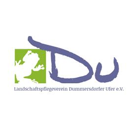 Logo LPV Dummersdorfer Ufer e.V.