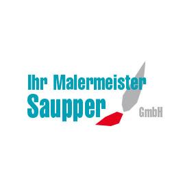 Logo Saupper GmbH, Fehmarn
