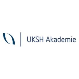 Logo UKSH Akademie