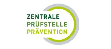 Logo ZPP Präventionskurse